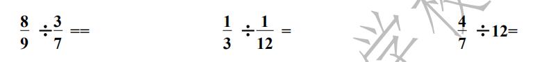 此图像的alt属性为空;文件名为image-151.png