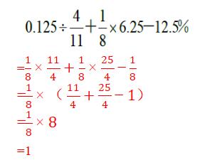 此图像的alt属性为空;文件名为image-338.png