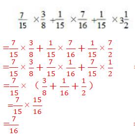 此图像的alt属性为空;文件名为image-339.png