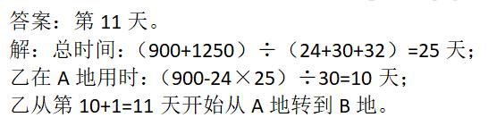 此图像的alt属性为空;文件名为image-121.png