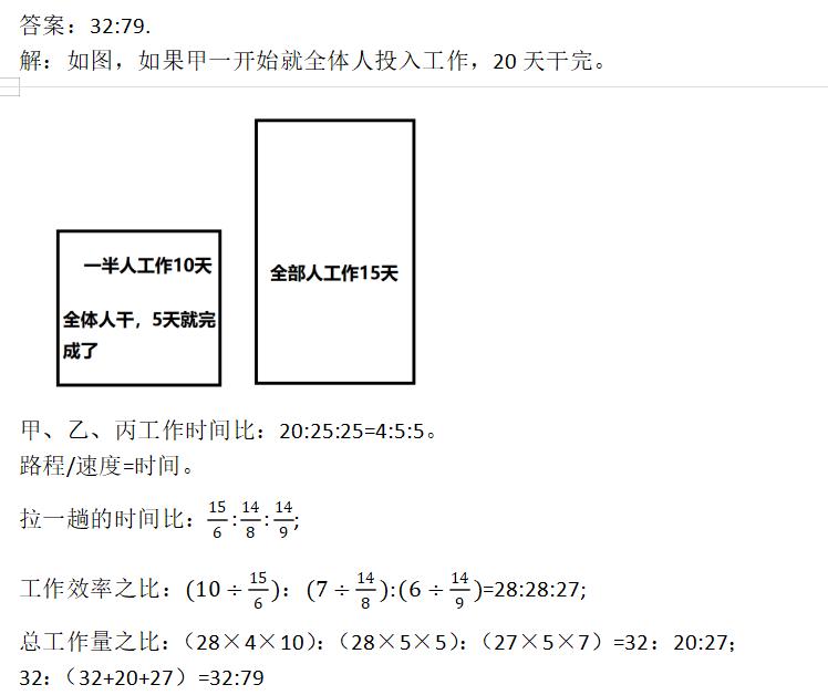 此图像的alt属性为空;文件名为image-178.png